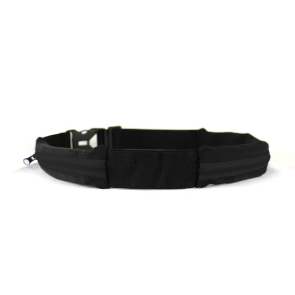 ceinture-boa-noir